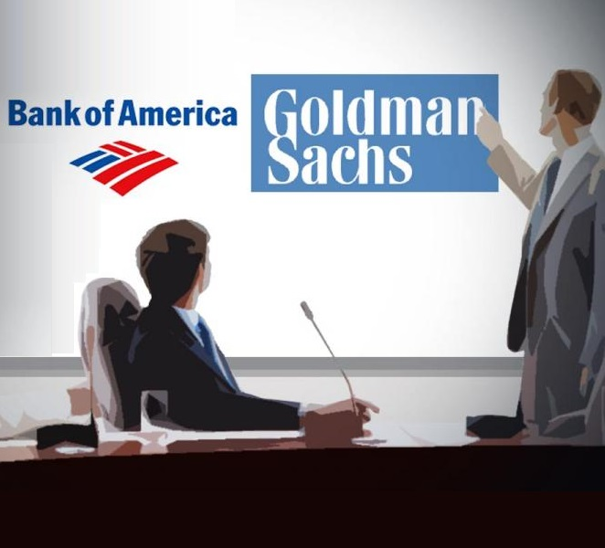 the goldman sachs group inc gs financial and strategic swot analysis review essay Stay up to date with real time gs stock quotes, historical charts and the latest financial news and investing data for goldman sachs group inc.